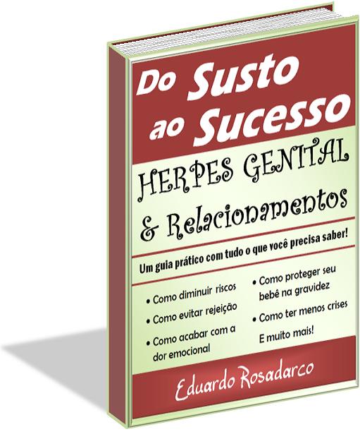Livro (e-book)