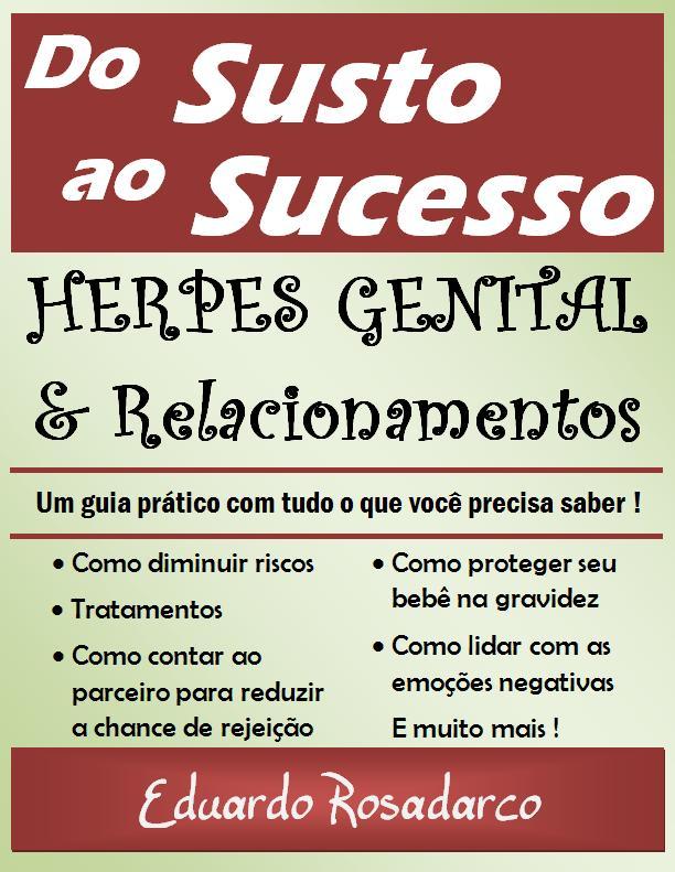 Rencontre its herpes - Van Prieto