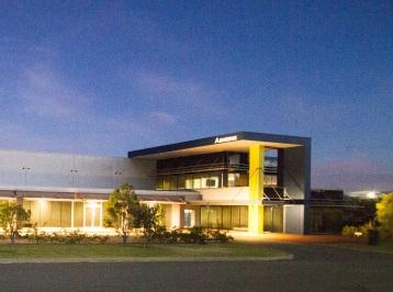 admedus_manufacturing_facility_358_5570db0ecf8a3